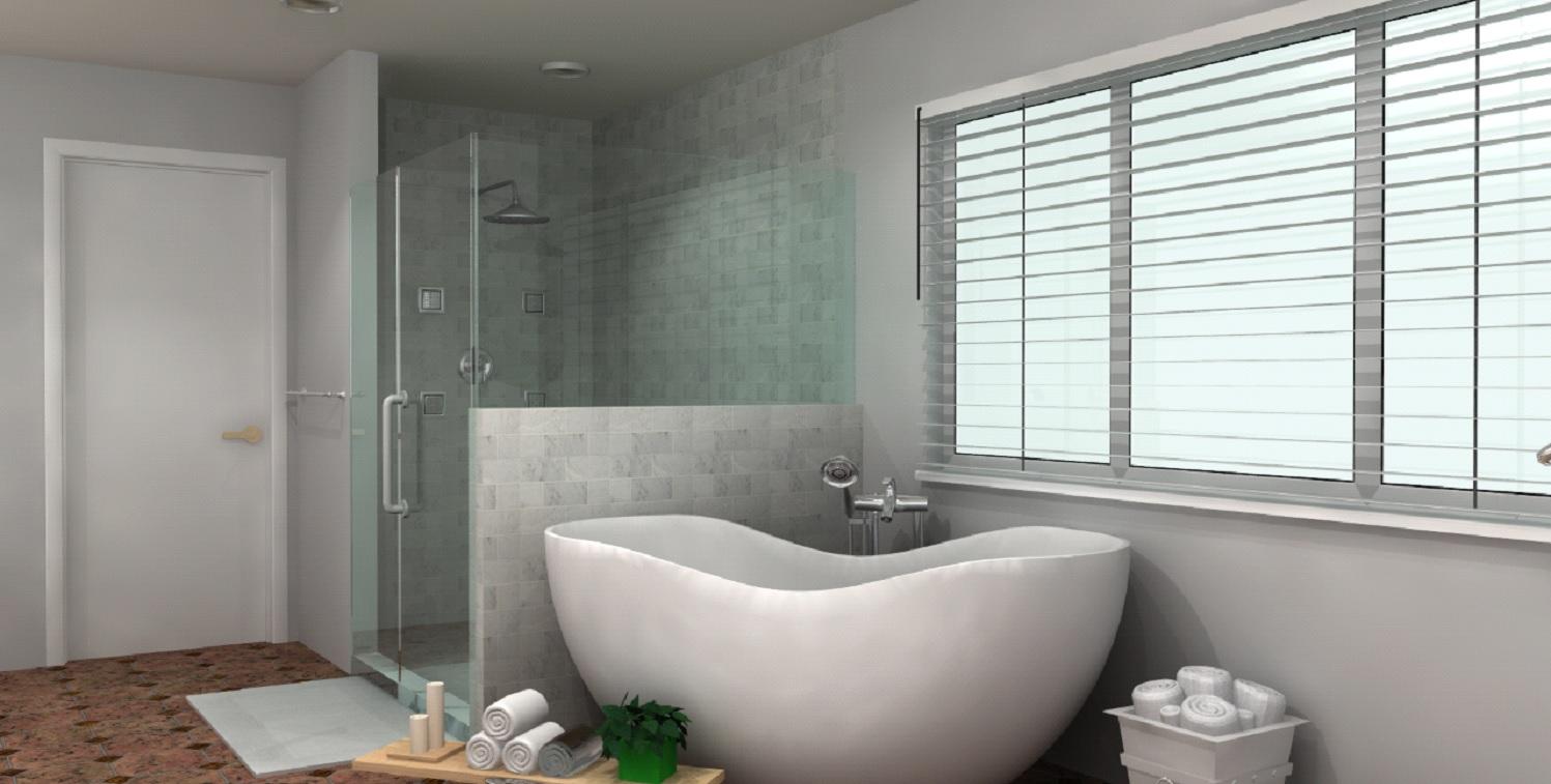 Bathroom Designer In Washington D C Kitchen Design Studio